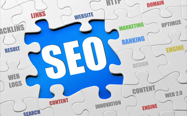 Viper Marketing Search Engine Optimisation