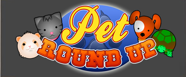 Viper Gamezone Pet Round Up