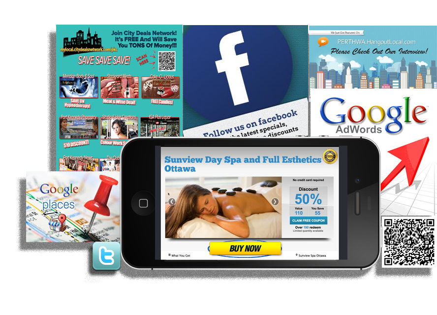 Viper online Marketing
