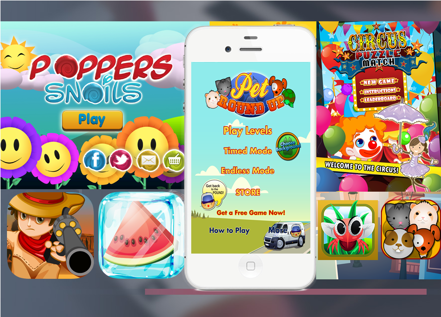 viper_gamezone_ipad_games_2