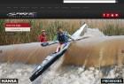 Spirit Paddle Sports