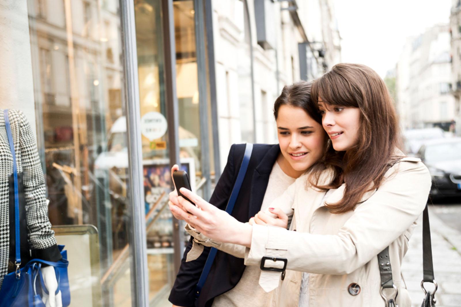mobile-friendly-websites-viperonline