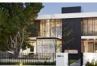 Craig Steere Architects