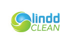 LinddClean