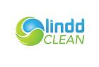 LinddClean