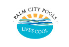 Palm City Pools