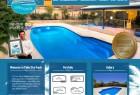 Palm City Pools