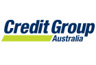 Credit Group Australia