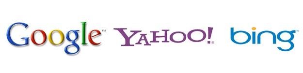 search-engine-logos